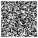 QR code with Abundant Life Word Harvest Charity contacts