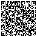 QR code with Tranquil Adventures contacts