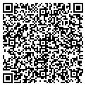 QR code with Dave Boerner Architect Pa contacts