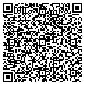 QR code with Suncoast Rv Inc contacts