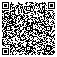 QR code with ACF Repair contacts