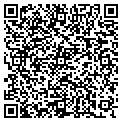 QR code with Gal Auto Sales contacts