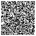 QR code with Skeffingtons Furniture contacts