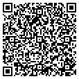 QR code with ACI-Century Inc contacts