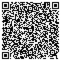 QR code with A Classic Graphics/ Aiken Prtg contacts