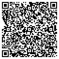 QR code with Guidance Realty contacts
