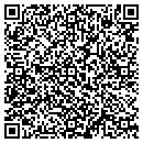 QR code with American Door Sales & Service Inc contacts