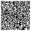 QR code with Stephanie's House Of Styles contacts
