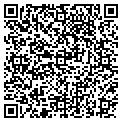 QR code with Hurst Hardwoods contacts
