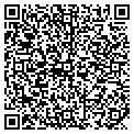 QR code with Sungold Jewelry Inc contacts