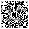 QR code with Our Lady Of Light Catholic contacts