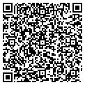 QR code with St Gobain Corp contacts
