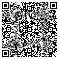 QR code with Lyons Entrmt By Richard contacts