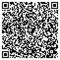 QR code with Rachel Sui CPA Co contacts