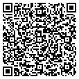 QR code with Alarm Specialist Corp contacts