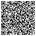 QR code with Norman M Aprill MD contacts