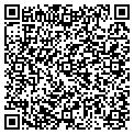 QR code with Manpower Inc contacts