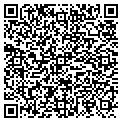 QR code with Royal Flying Club Inc contacts