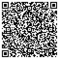 QR code with Tree-Line Sales & Service contacts