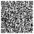 QR code with Aaron Pest Control Inc contacts