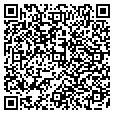 QR code with Interproduct contacts