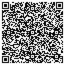 QR code with Vitry & Assoc Consulting Service contacts