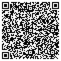 QR code with Lake Gibson High School contacts