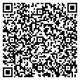 QR code with Lake Wales Ltd contacts