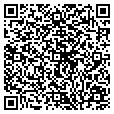 QR code with Sewing Hut contacts