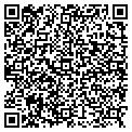 QR code with Cut-Rite Lawn Maintenance contacts