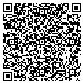 QR code with Morgan Constructors of Tampa contacts