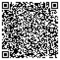 QR code with United Staffing Of America LTD contacts