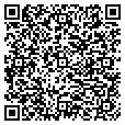 QR code with RWH Consulting contacts