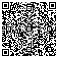QR code with Perry A Lowe contacts