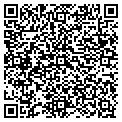 QR code with Innovative Medical Concepts contacts