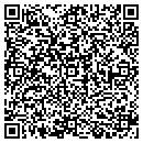 QR code with Holiday Inn Fort Myers Beach contacts