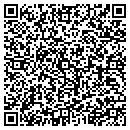 QR code with Richardson Mortgage Company contacts