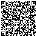 QR code with Statewide Auto Insur of Orlndo contacts
