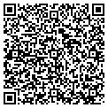 QR code with All The Time Childcare contacts