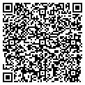 QR code with Pelican Sound Realty Inc contacts