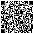 QR code with Florida Discount Cards Inc contacts