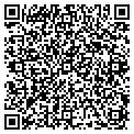QR code with Minute Print/Mpsystems contacts