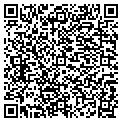 QR code with Panama Canal Society Of Fla contacts