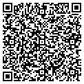 QR code with First Southern Residential contacts