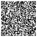 QR code with Alliance Realty Of Brevard Inc contacts