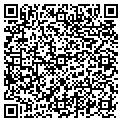 QR code with Ammerida Coffee House contacts