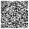QR code with Azalea Lounge contacts