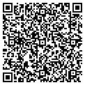 QR code with Aquarius Enterprises Of Sw Fl contacts