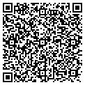 QR code with Nails By Donna & Lucy contacts