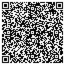 QR code with Statewide Mortgage Outlet Inc contacts